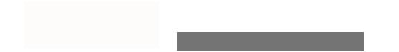 BMCS logo